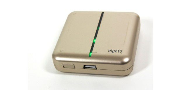 Elgato_Smart_Power