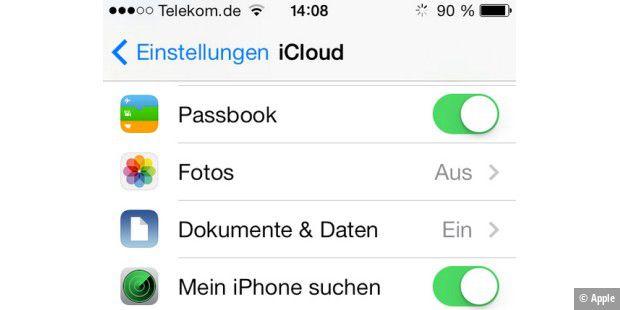Handy Spionage in 5 Schritten:
