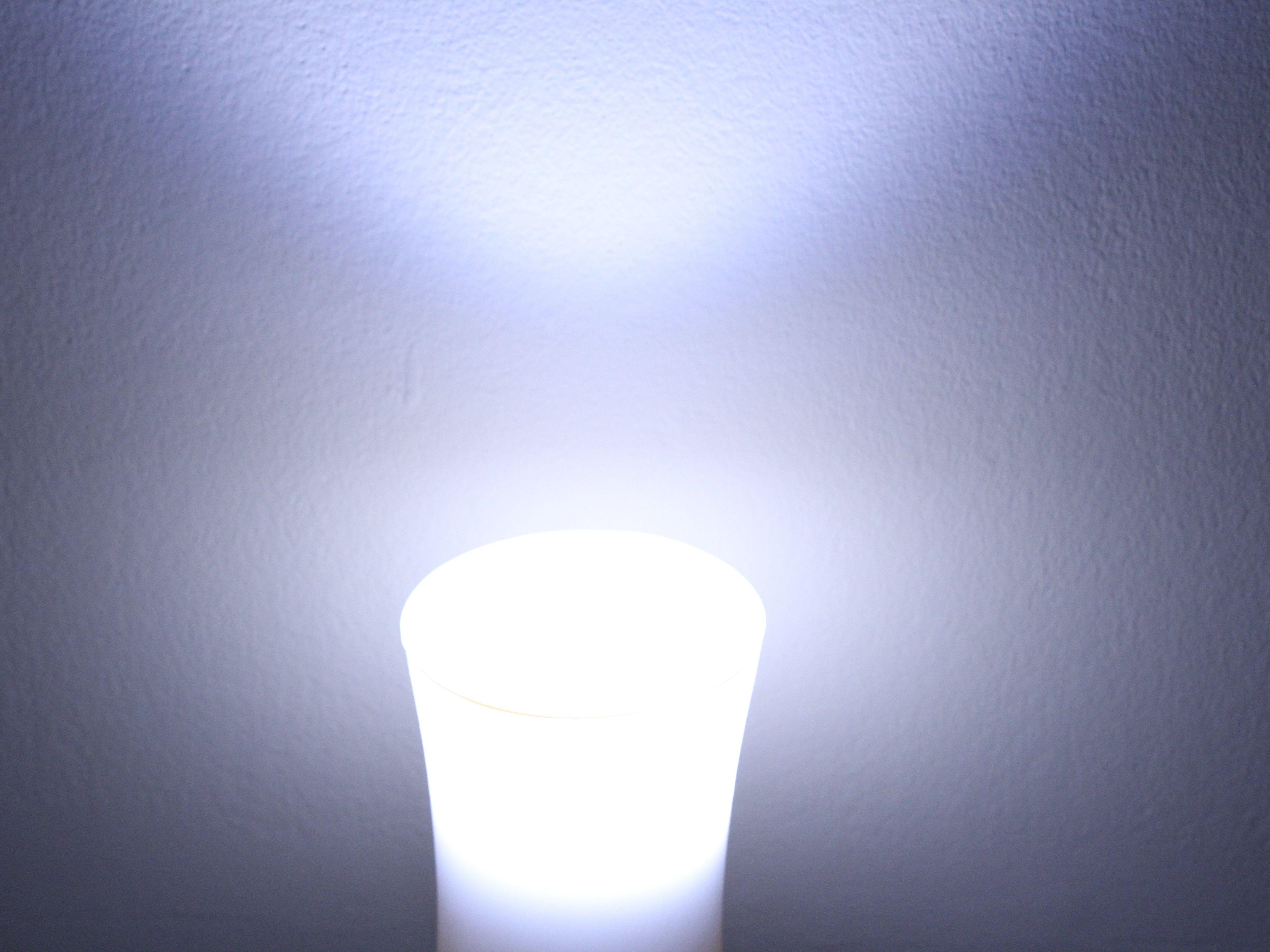 3529999_original Spannende Lampen Per App Steuern Dekorationen
