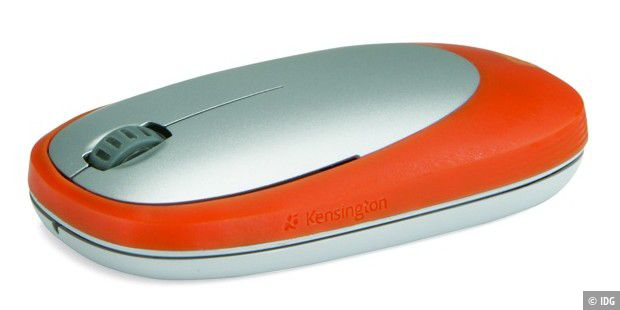 Kensington Ci75 Mouse