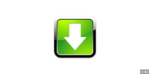 Icon_Downloads