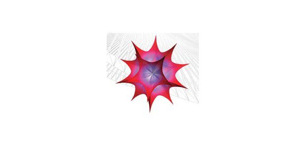 Mathematica Home Edition
