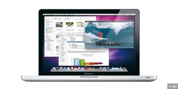 Gratis aflaai r for macbook