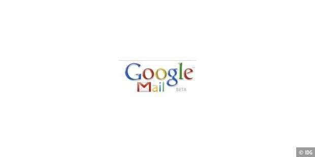 icon googlemail