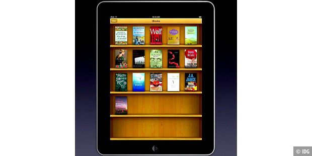 iPad_Keynote_Apple43