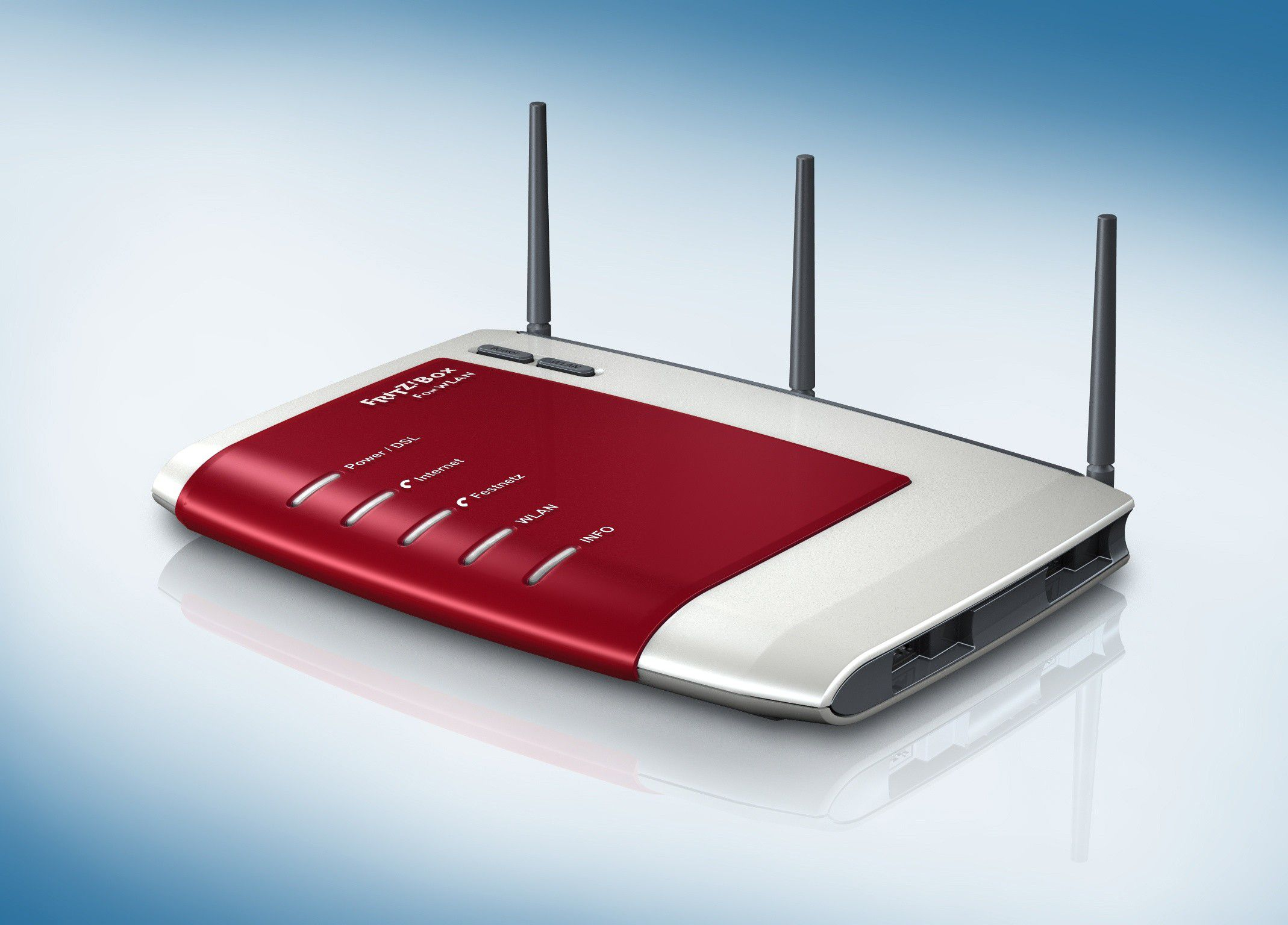 myrepublic router how to update firmware