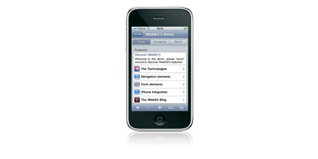 iphone3g_home