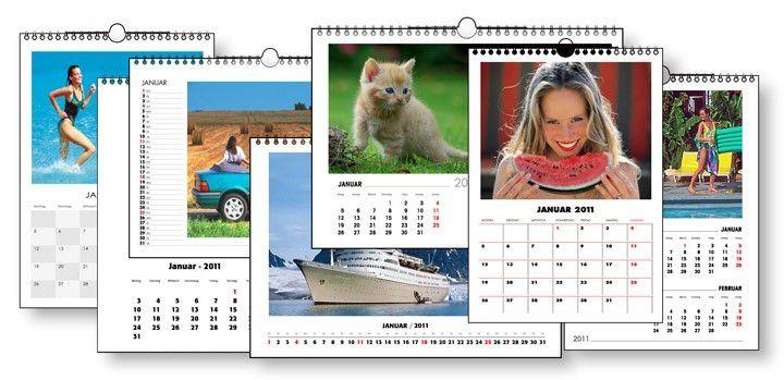 iphoto kalender selbst ausdrucken macwelt. Black Bedroom Furniture Sets. Home Design Ideas