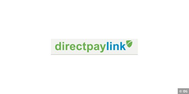 Direct Pay Link