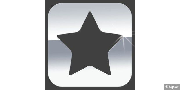 Appstar Icon