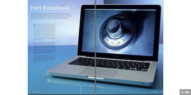 14mymac-Macbook-Sicherheit