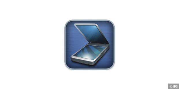 Icon_Scanner Pro