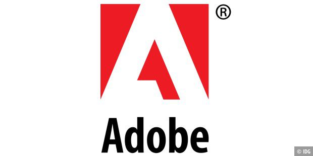 Adobe Systems Logo 2000px PNG