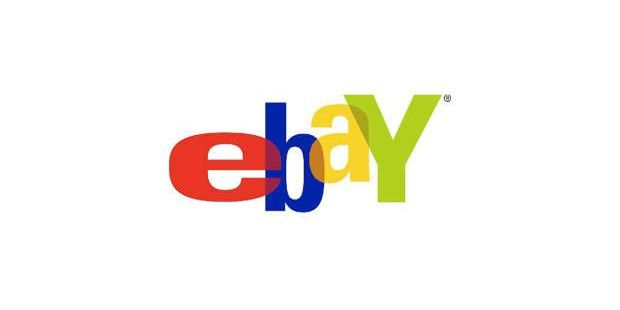 Shopping-Portal eBay bald mit Handy-Zahlungsoption (c) ebay.de