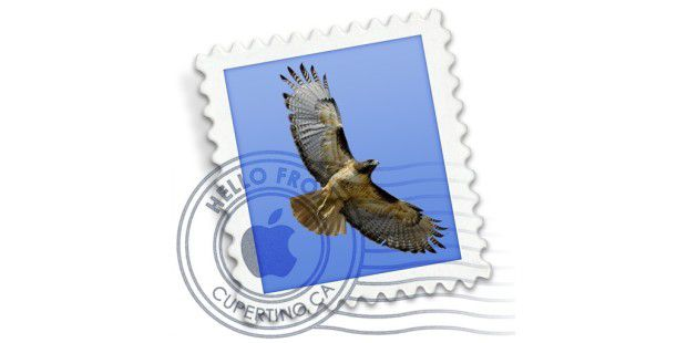 Mail Tipp Icon