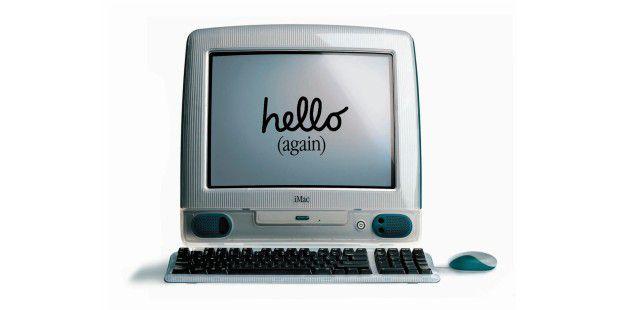 Hello, hello!!   3558995_620x310