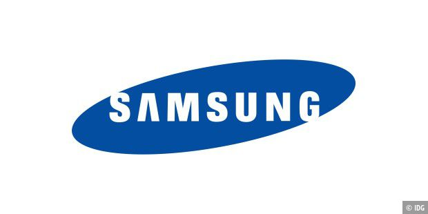 Samsung Logo 2000px PNG