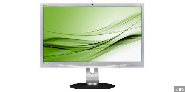 Philips Monitor Ergo-Sensor
