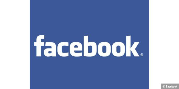 Facebook führt Action Links ein (c) Facebook