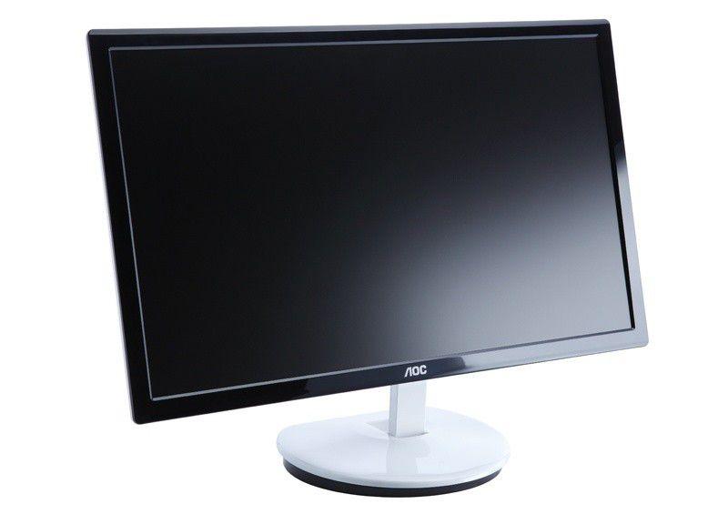 vergleichstest kalibrierbare monitore macwelt. Black Bedroom Furniture Sets. Home Design Ideas