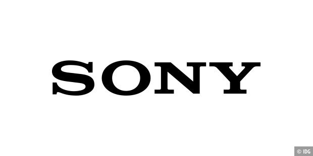 Sony Logo 2000px PNG
