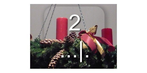 Advent 2011 02 neu