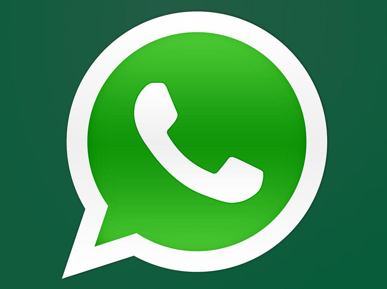 Whatsapp Installieren Iphone Se