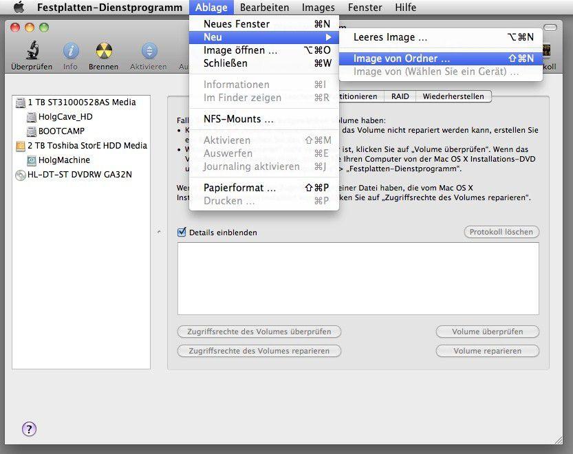 Word Wird Keine Bilder Auf Mac Komprimieren