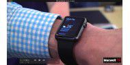 Ausprobiert: Die Apple Watch im Video