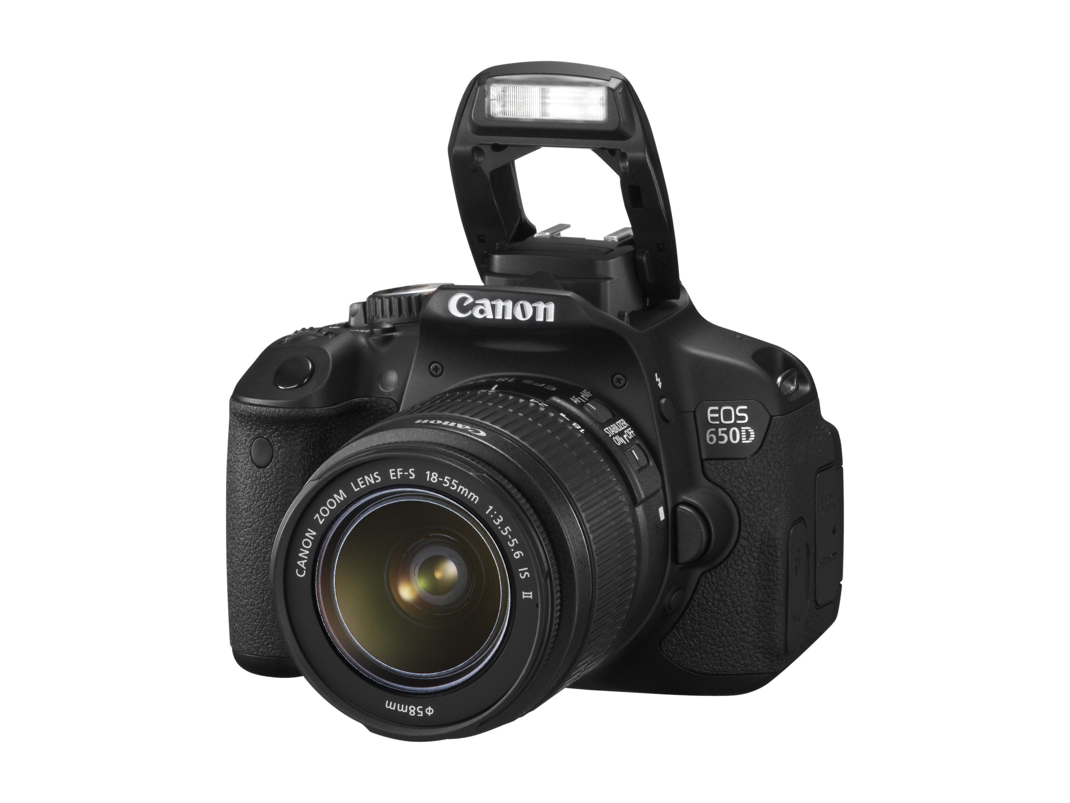 Kamera auslösungen ermitteln macwelt