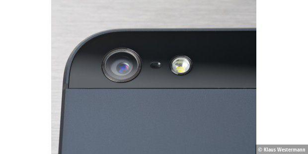 kamera vergleich zwischen iphone 5s und iphone 6 plus. Black Bedroom Furniture Sets. Home Design Ideas