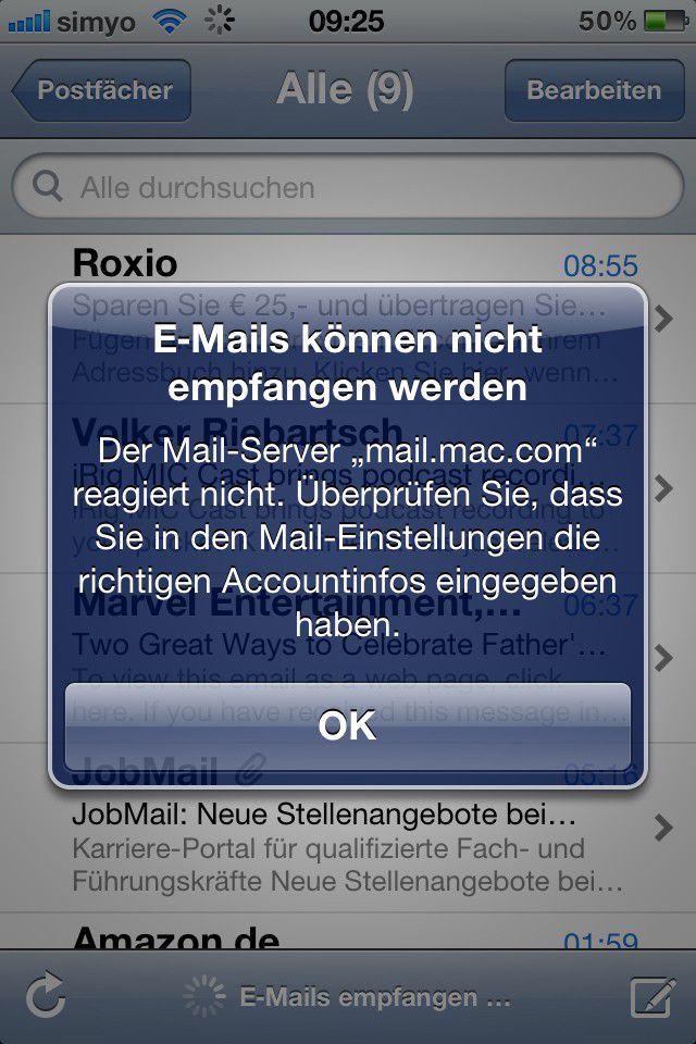 Iphone Auf Viren Prüfen