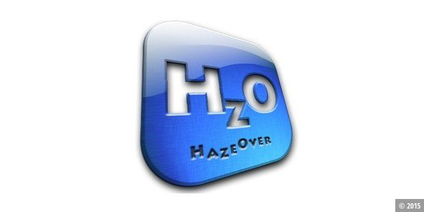Icon_Haze Over