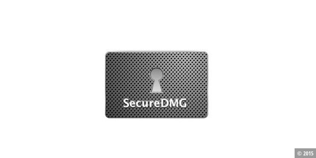 icon_Secure DMG