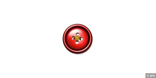 Icon_Red Button
