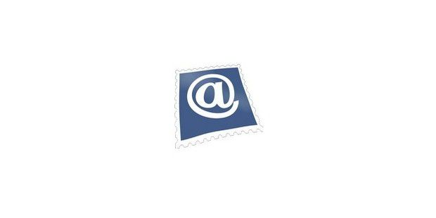 icon_Email Archiver