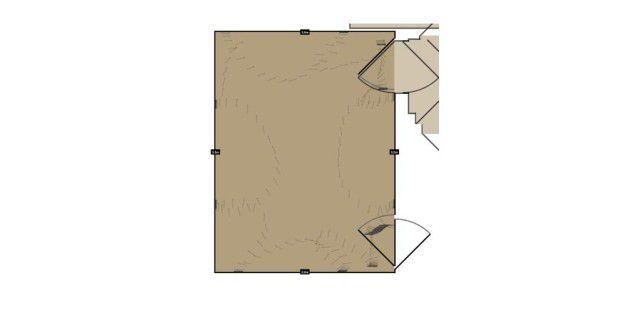 Raume Vermessen Per Iphone Roomscan Pro Macwelt