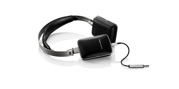 Harman Kardon CL im Detail