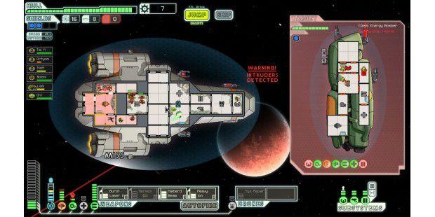 Die Mac-Spiele des Jahres 2012