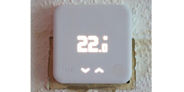 03d-Tado-Thermostat.jpg