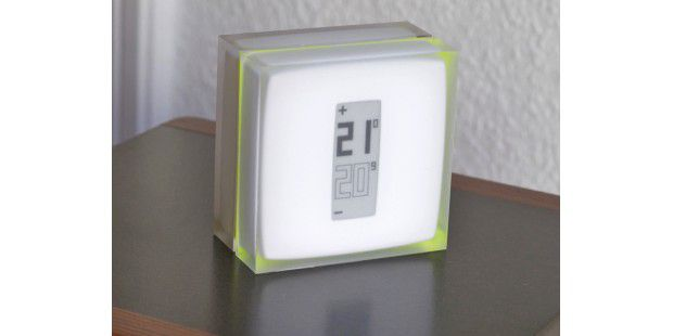 04e-Netatmo_Thermostat.jpg
