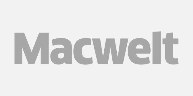 Flip4Mac WMW Logo, Abstract