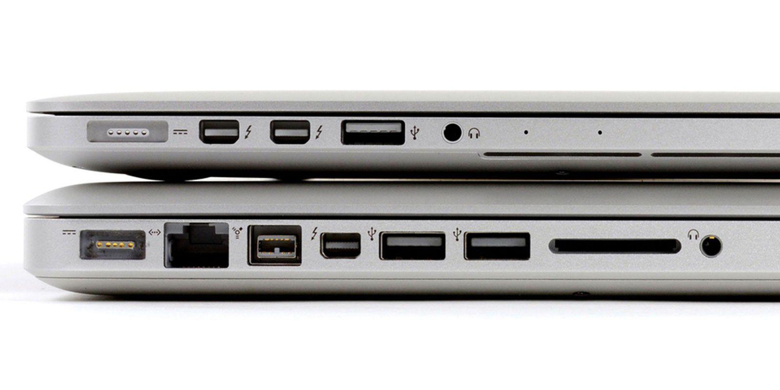 Verbindung nach draußen: Monitore, Netze, Peripherie - Macwelt