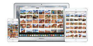 iOS 9 und OS X: Stabilität statt Neuheiten