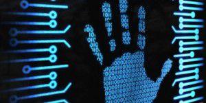 So schützen Sie Ihre digitale Identität