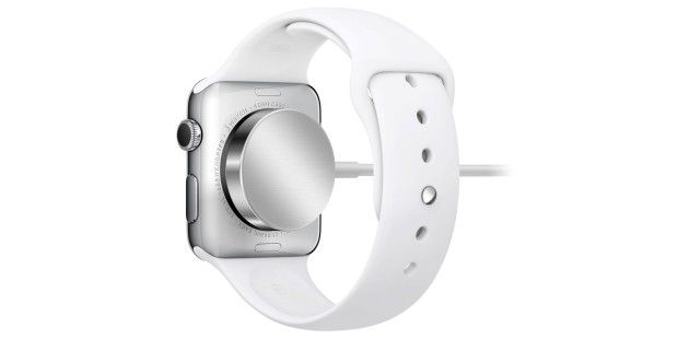 Apple-Watch-Gadgets