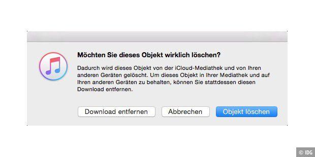 itunes download lied funktioniert nicht