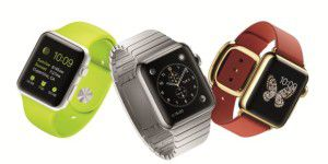 Apple Watch bald bei Best Buy
