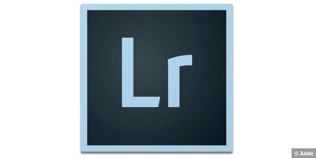 Alternative zum HDR-Tool von Lightroom