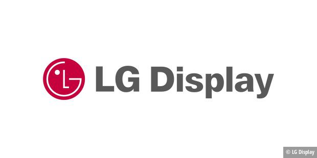 LG Display investiert in OLED-Technologie